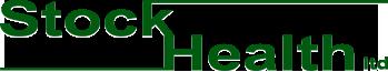 Stock Health